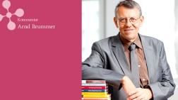 Arnd Brummer kommentiert